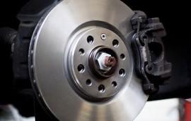 Vehicle Repairs Lytham